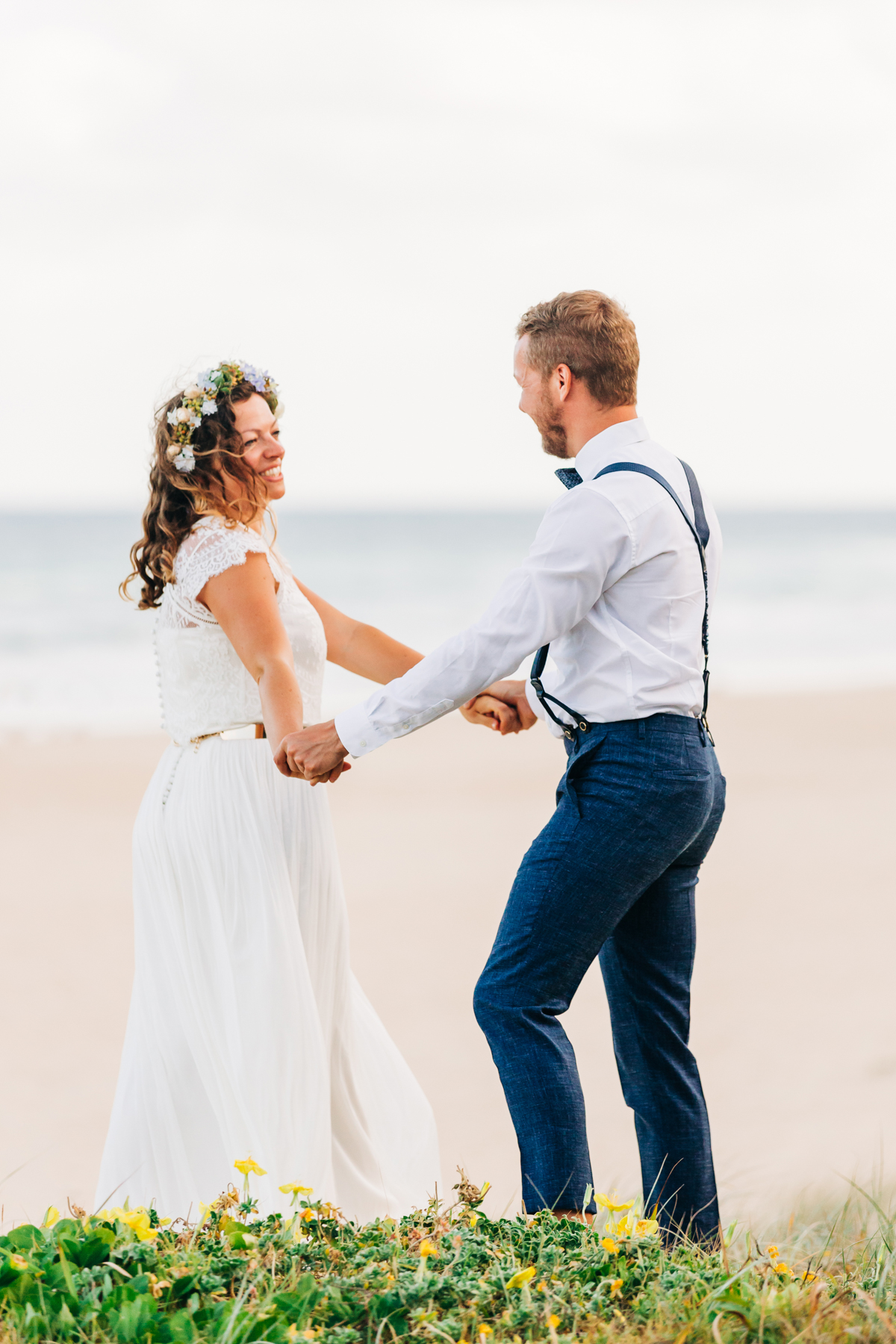 Sunshine-Beach-Wedding-Photographers-Lindy-Yewen 113.jpg