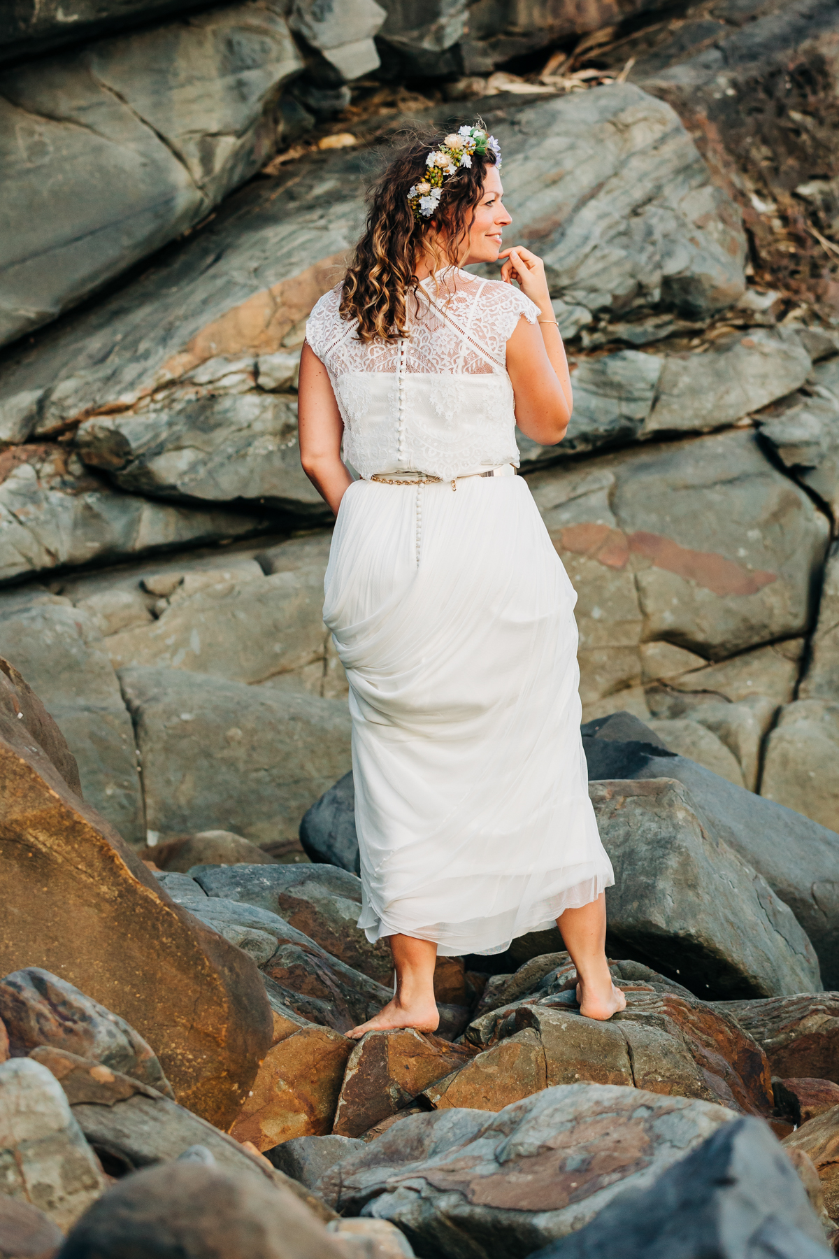 Sunshine-Beach-Wedding-Photographers-Lindy-Yewen 197.jpg
