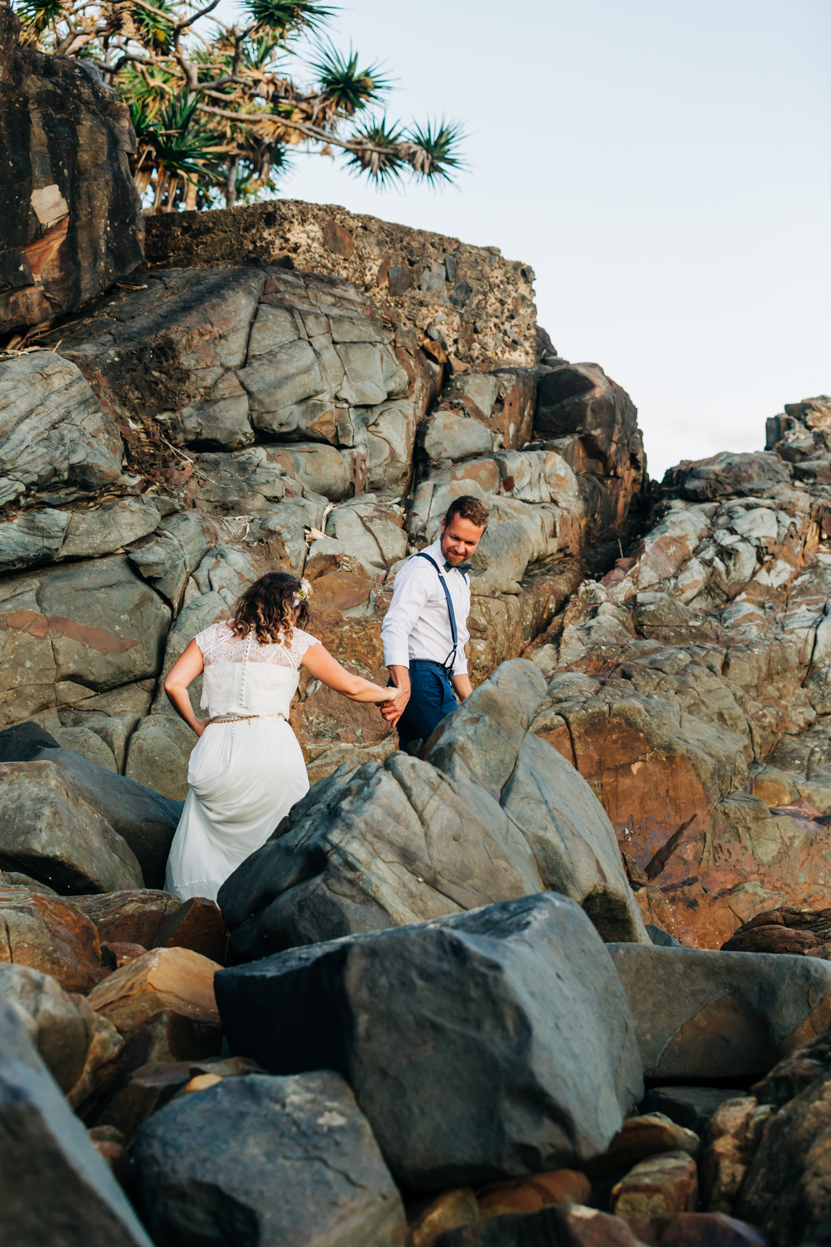 Sunshine-Beach-Wedding-Photographers-Lindy-Yewen 200.jpg