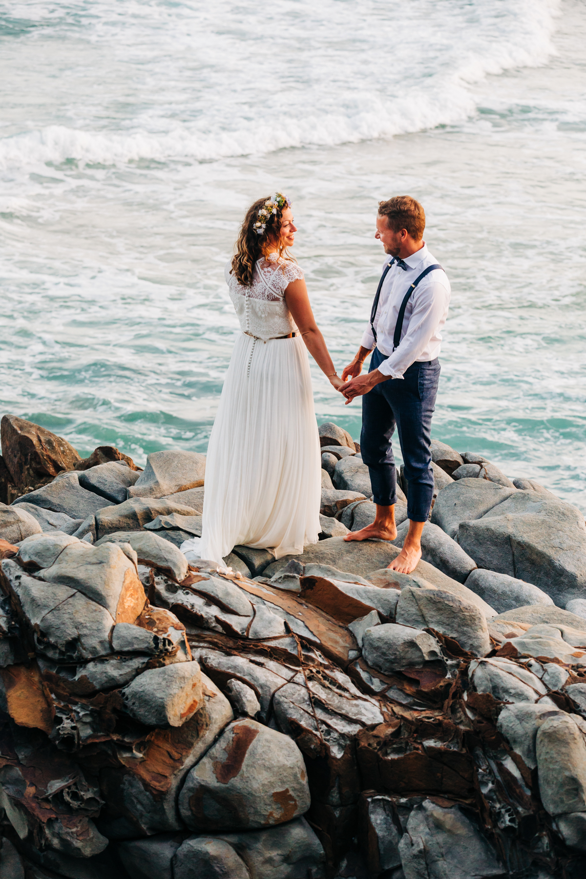 Sunshine-Beach-Wedding-Photographers-Lindy-Yewen 321.jpg