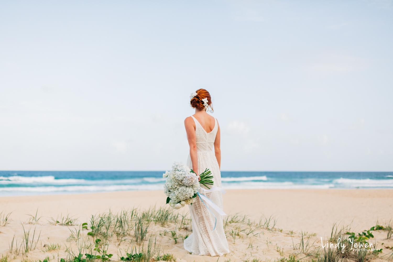 Fashion-shoot-sunshine-beach-monique 50.jpg
