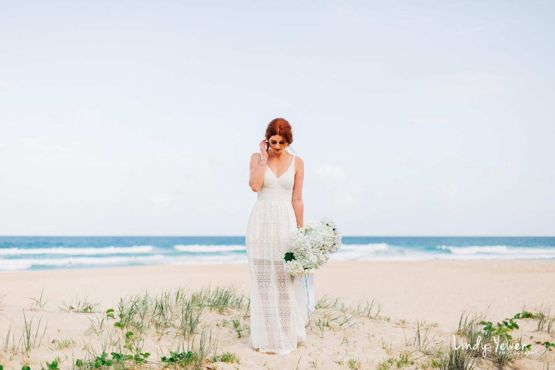 Fashion-shoot-sunshine-beach-monique 55.jpg