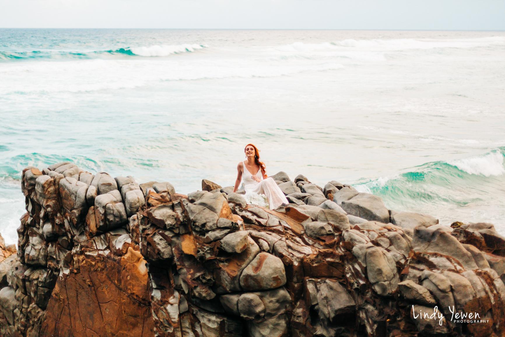 Fashion-shoot-sunshine-beach-monique 147.jpg