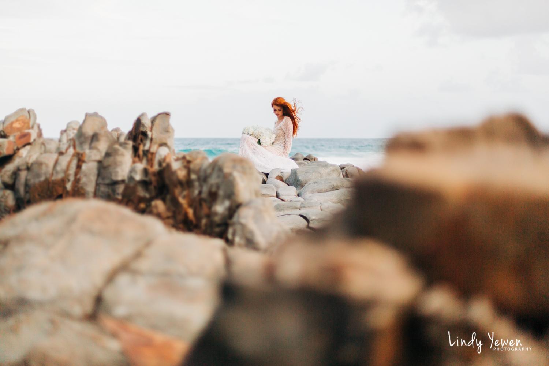 Fashion-shoot-sunshine-beach-monique 205.jpg