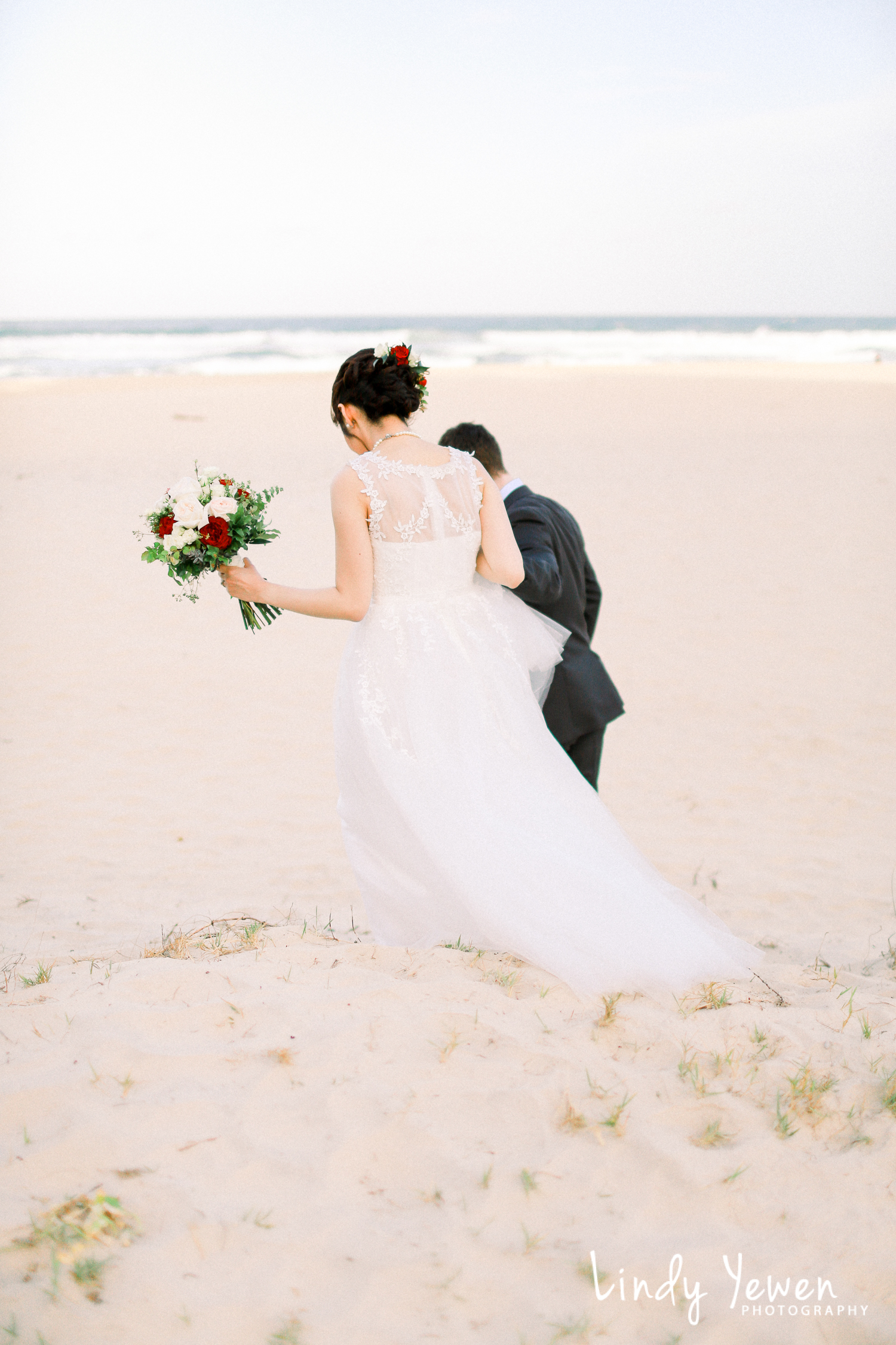 Sunshine-Beach-Weddings-Dimitrije-Maria 89.jpg