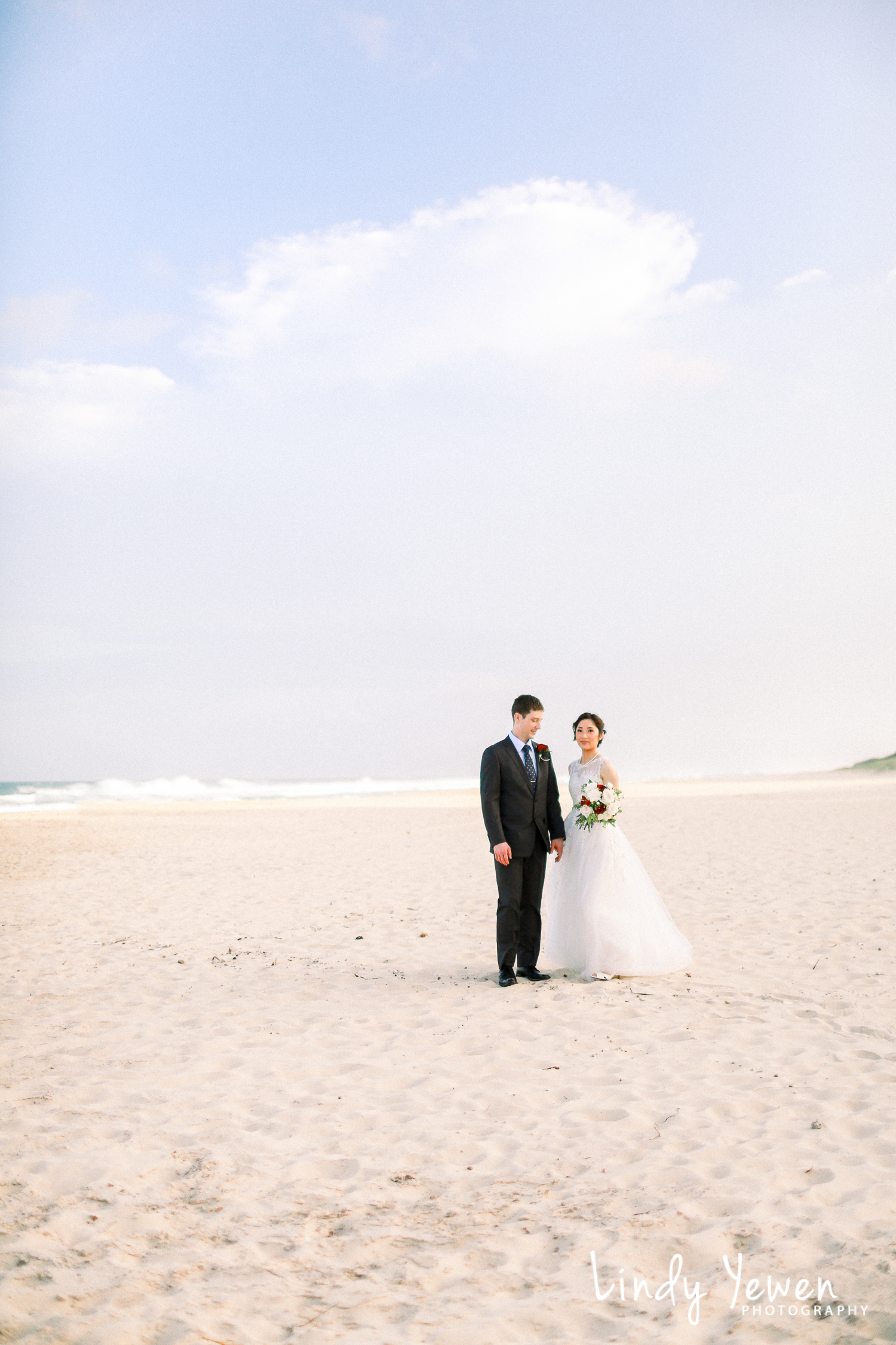 Sunshine-Beach-Weddings-Dimitrije-Maria 99.jpg