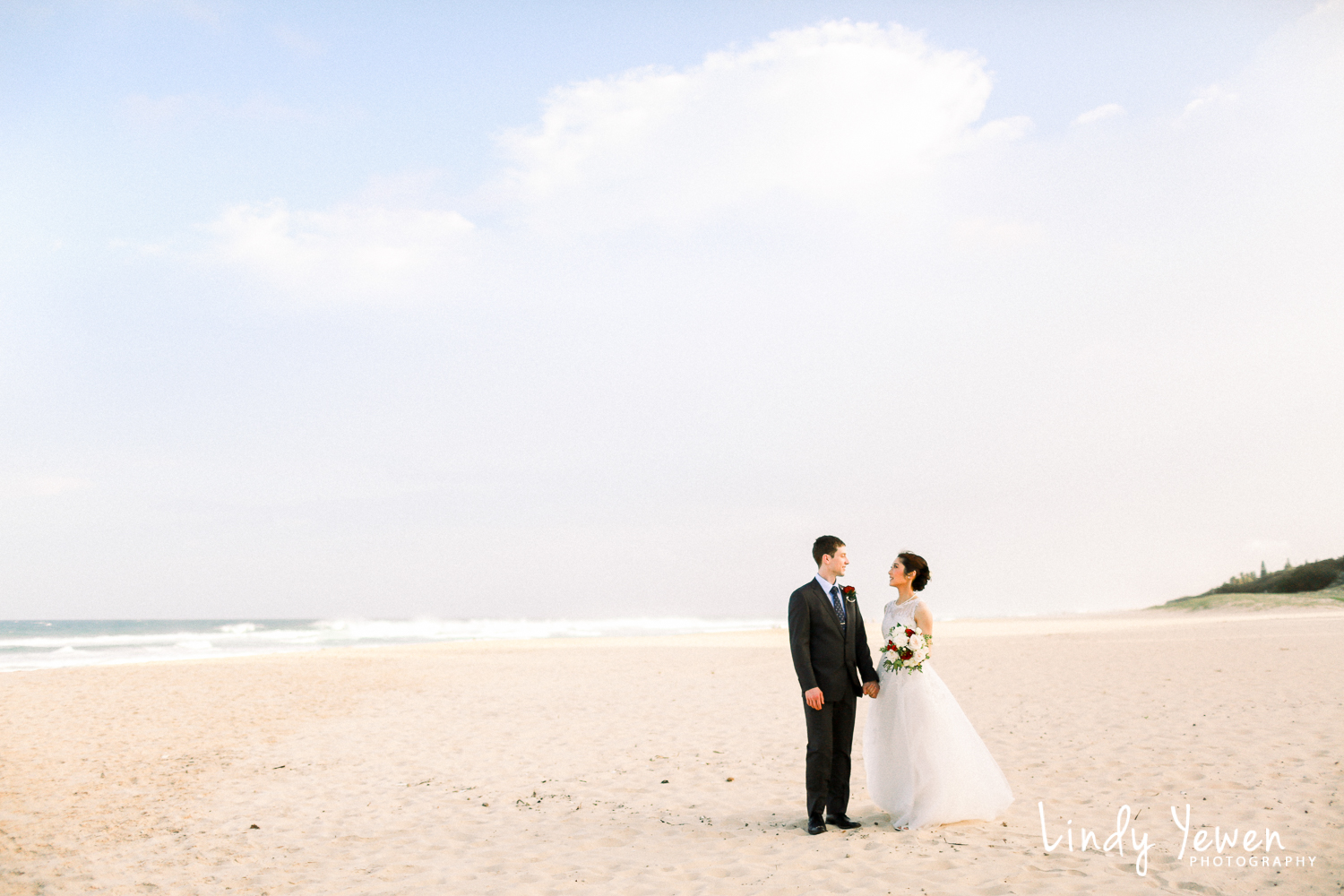 Sunshine-Beach-Weddings-Dimitrije-Maria 100.jpg