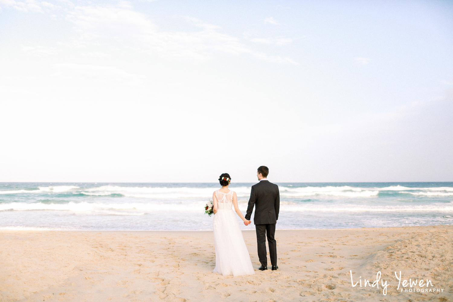 Sunshine-Beach-Weddings-Dimitrije-Maria 110.jpg