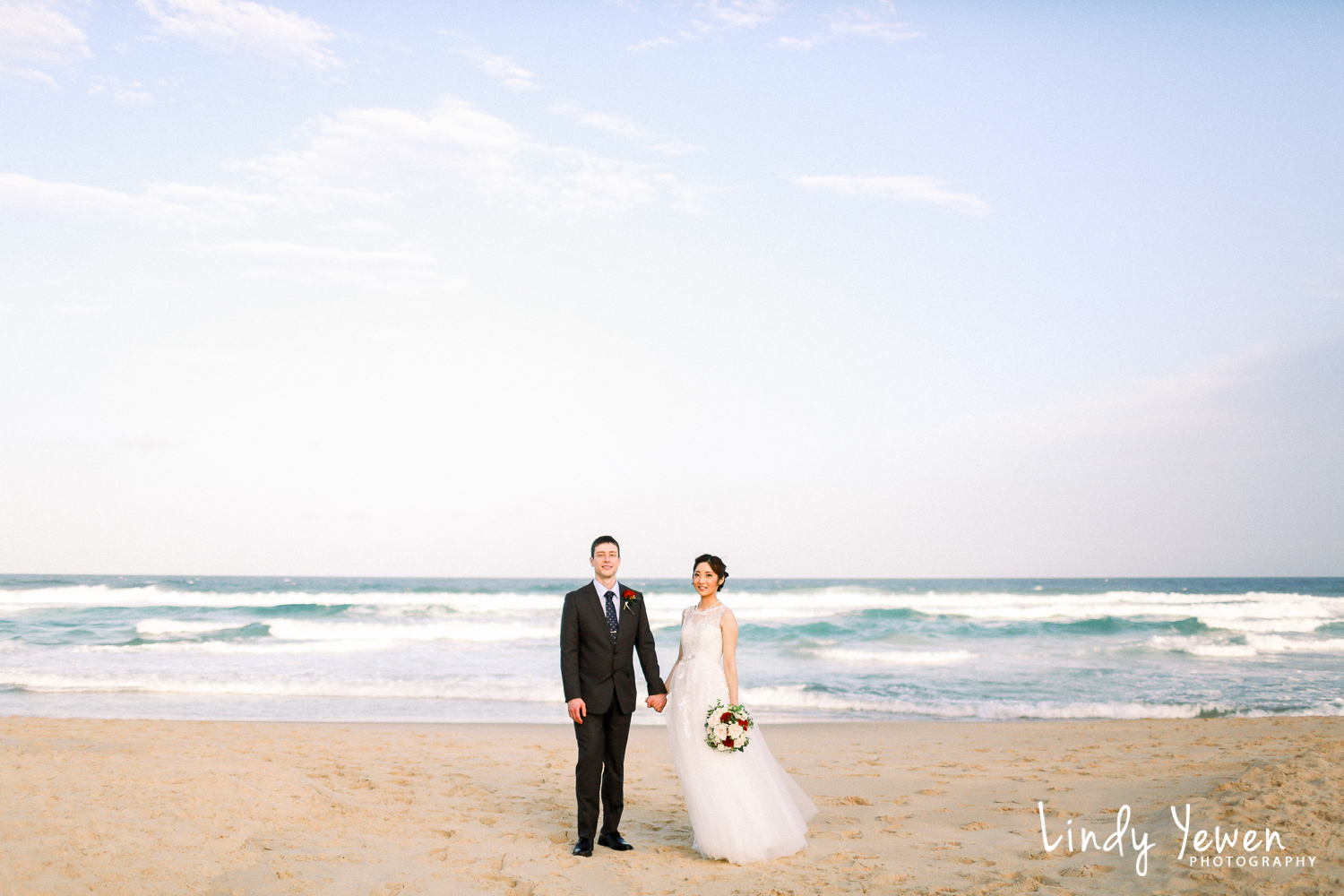 Sunshine-Beach-Weddings-Dimitrije-Maria 127.jpg