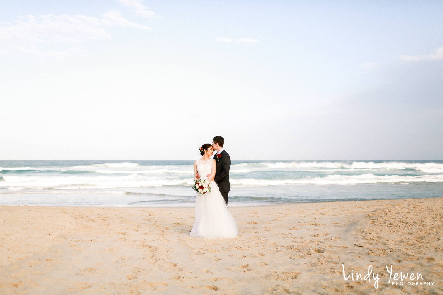 Sunshine-Beach-Weddings-Dimitrije-Maria 149.jpg
