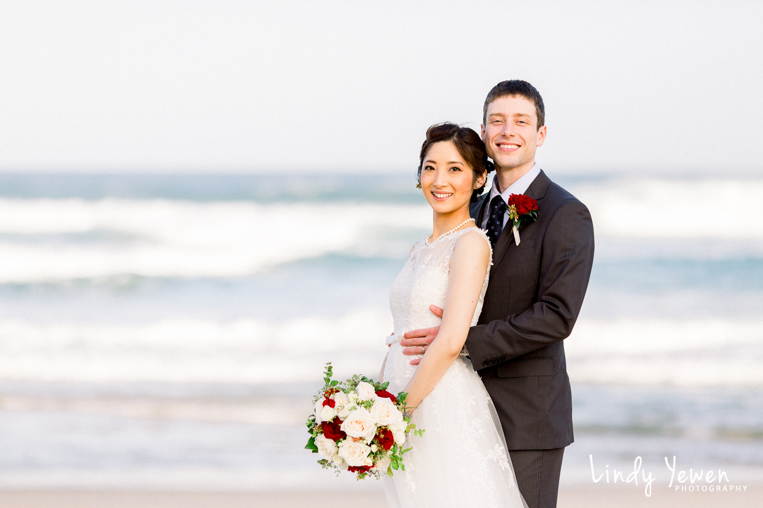 Sunshine-Beach-Weddings-Dimitrije-Maria 131.jpg