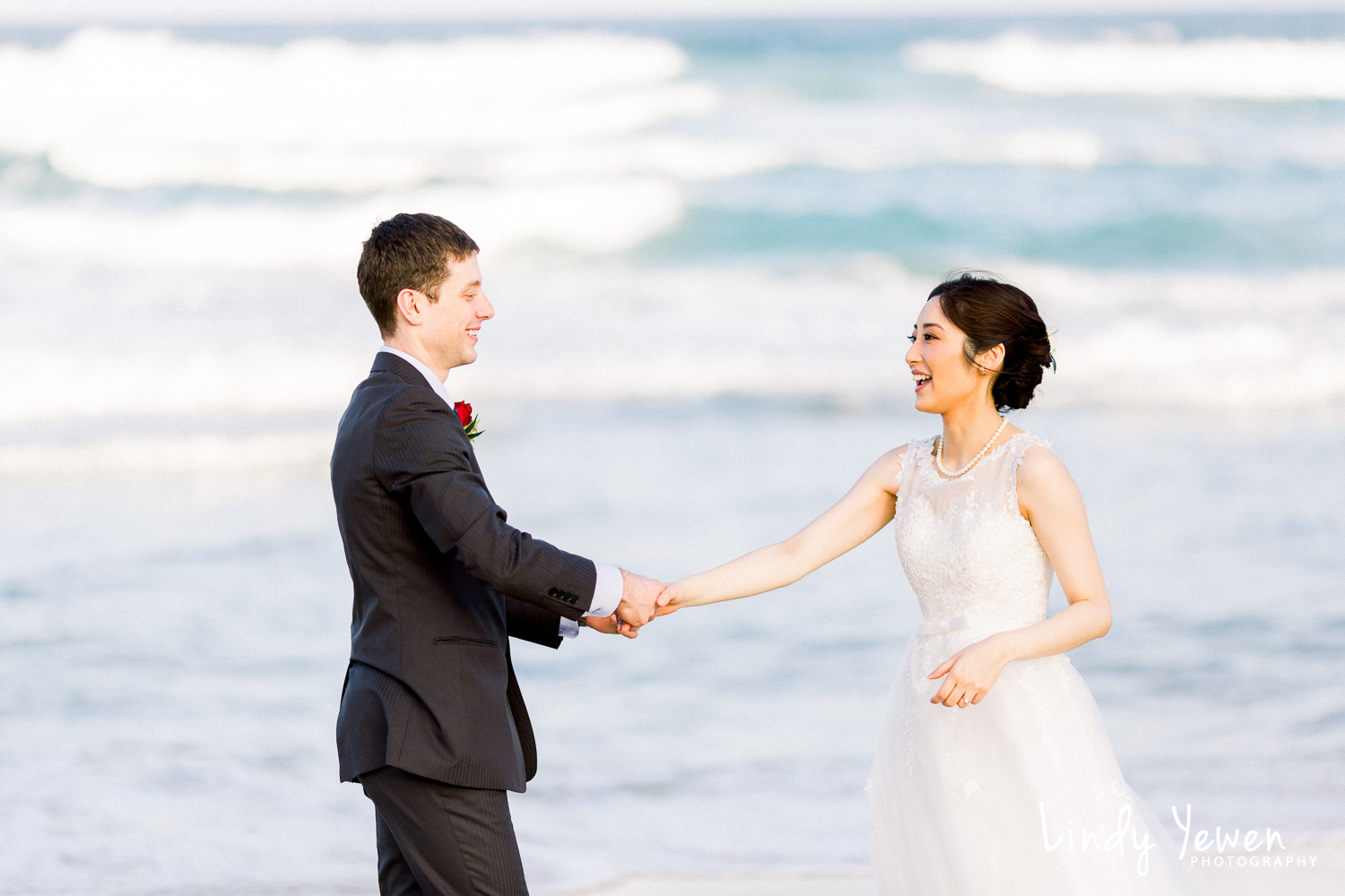 Sunshine-Beach-Weddings-Dimitrije-Maria 157.jpg