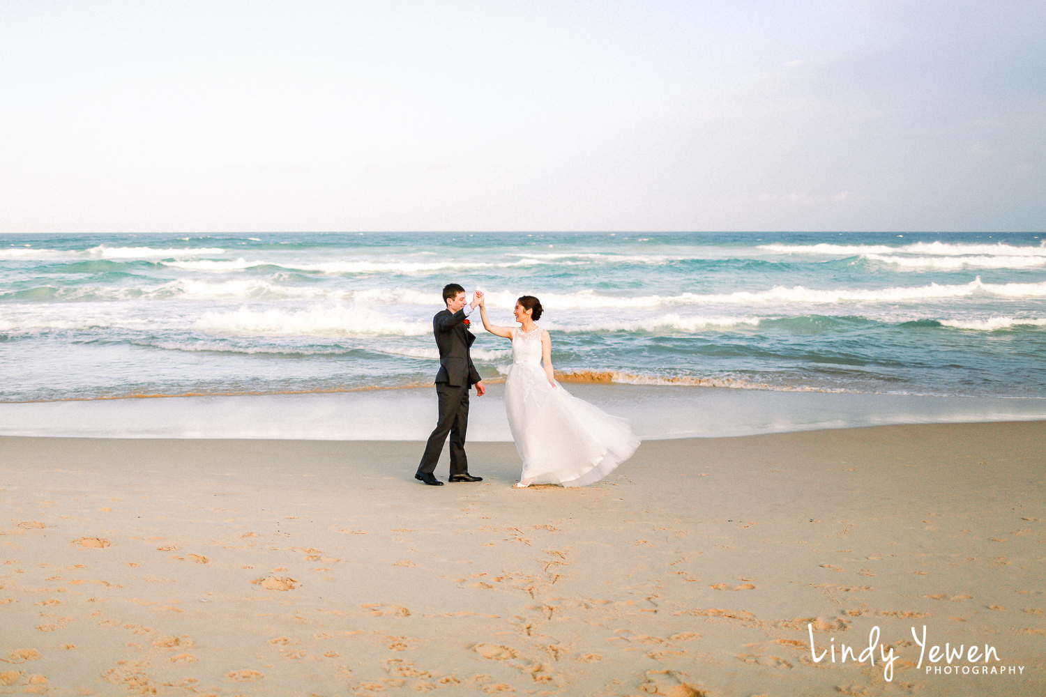 Sunshine-Beach-Weddings-Dimitrije-Maria 175.jpg