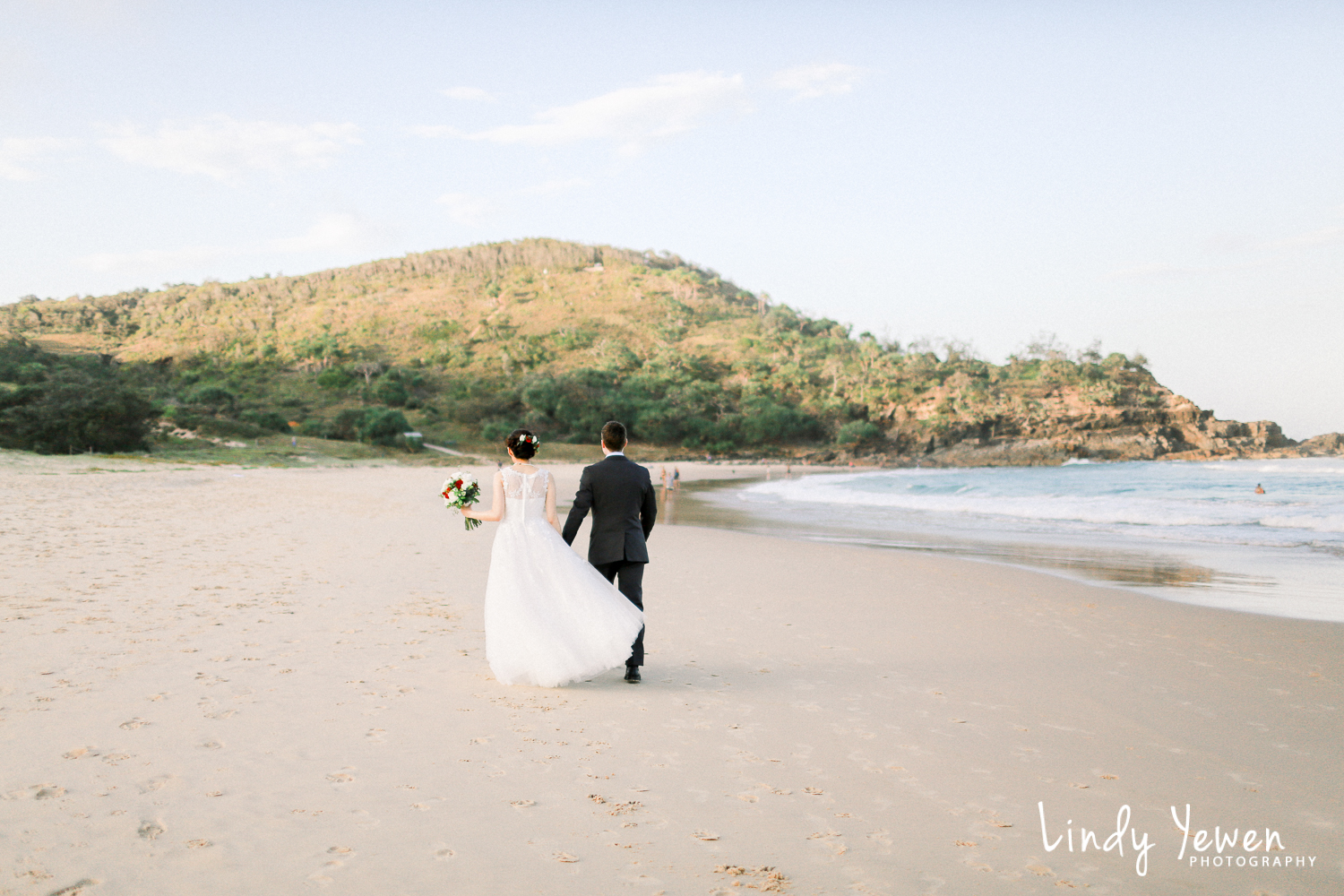 Sunshine-Beach-Weddings-Dimitrije-Maria 190.jpg