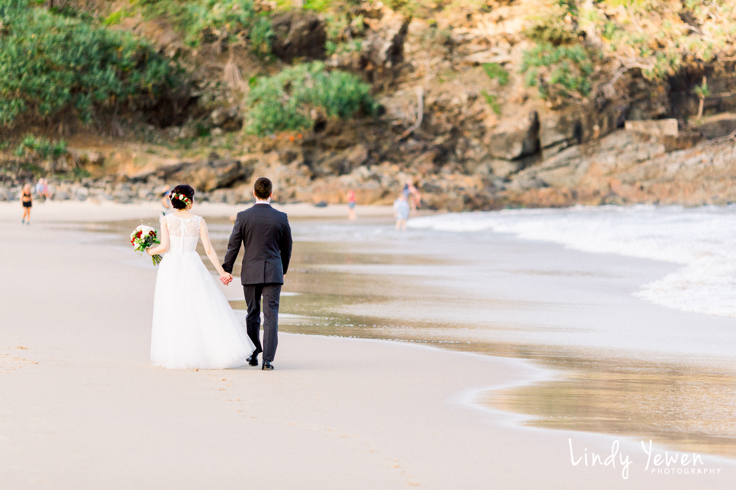 Sunshine-Beach-Weddings-Dimitrije-Maria 196.jpg