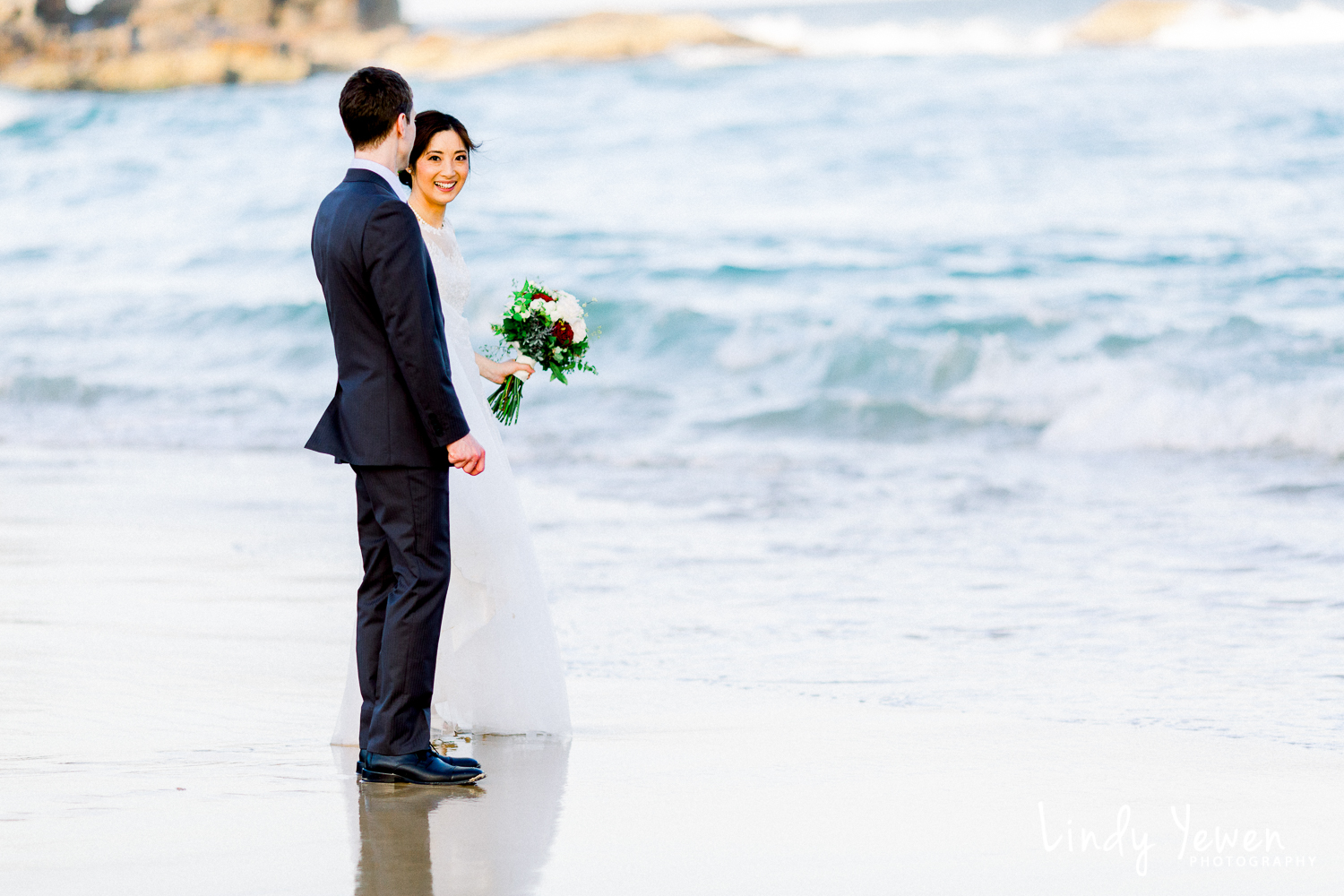 Sunshine-Beach-Weddings-Dimitrije-Maria 206.jpg