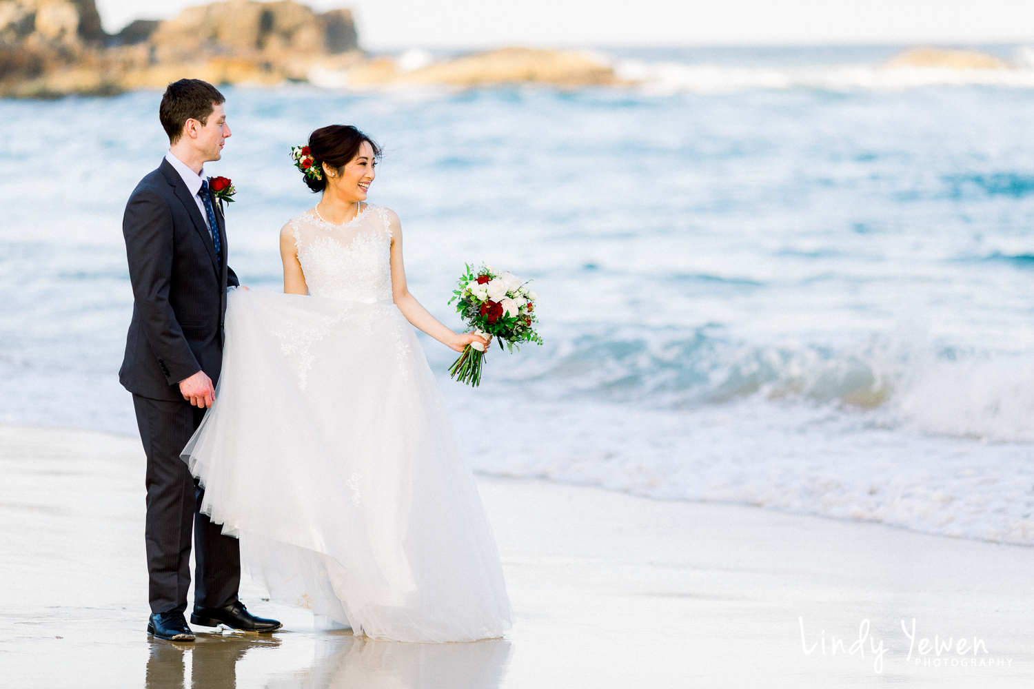 Sunshine-Beach-Weddings-Dimitrije-Maria 208.jpg
