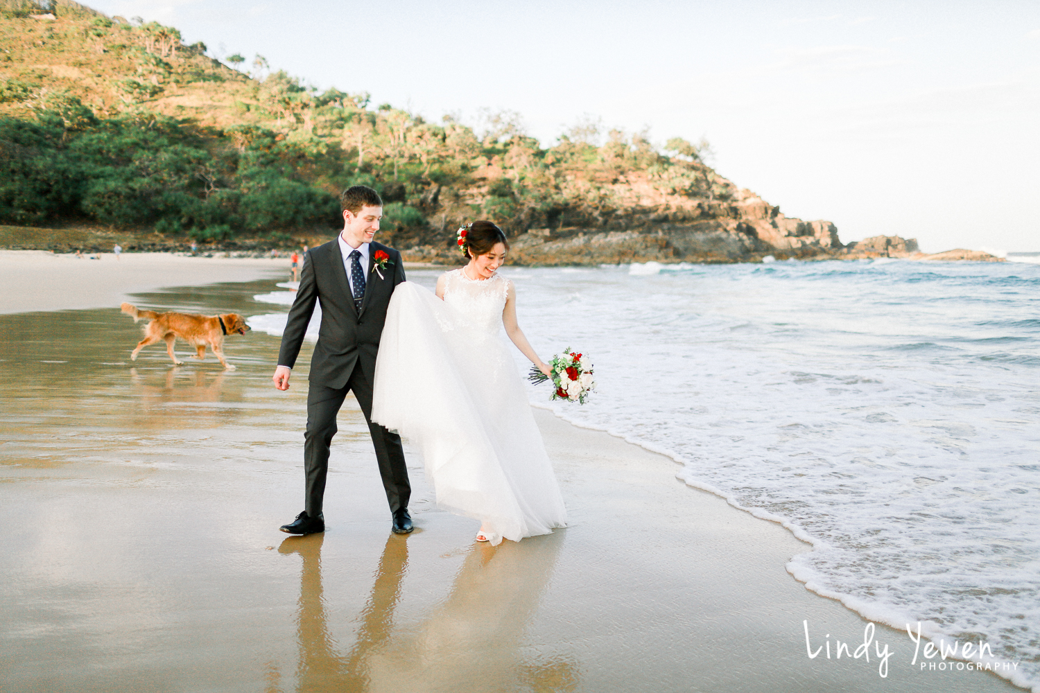 Sunshine-Beach-Weddings-Dimitrije-Maria 225.jpg