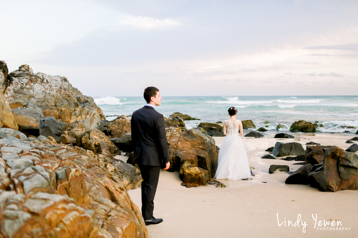 Sunshine-Beach-Weddings-Dimitrije-Maria 317.jpg