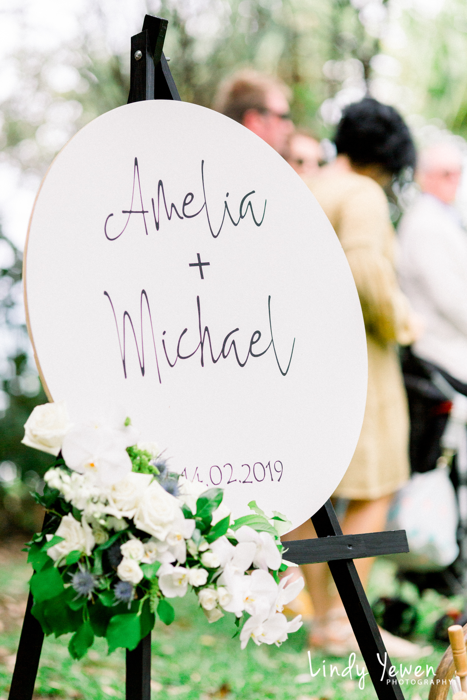 Noosa-Weddings-Amelia-Michael 40.jpg
