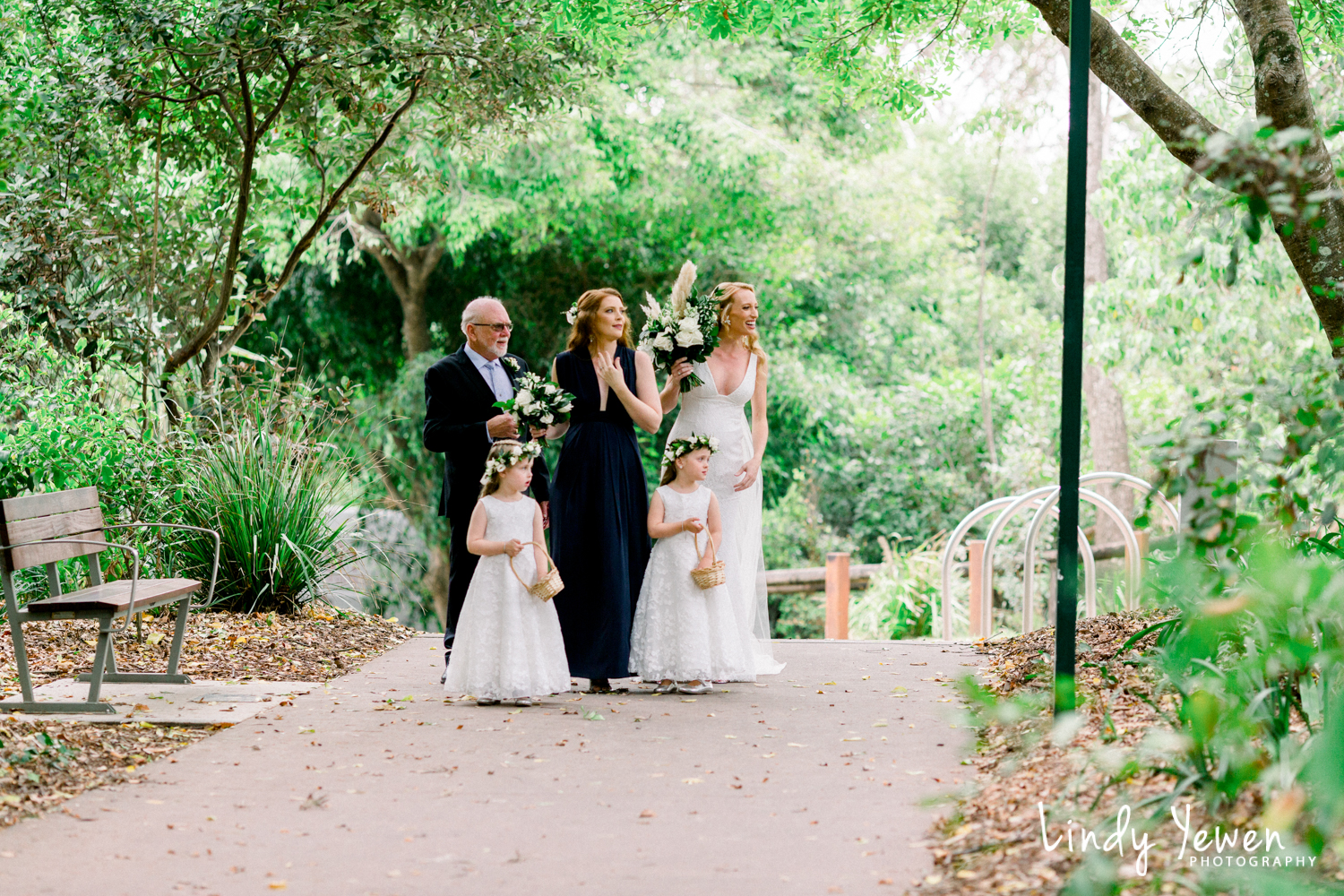 Noosa-Weddings-Amelia-Michael 53.jpg