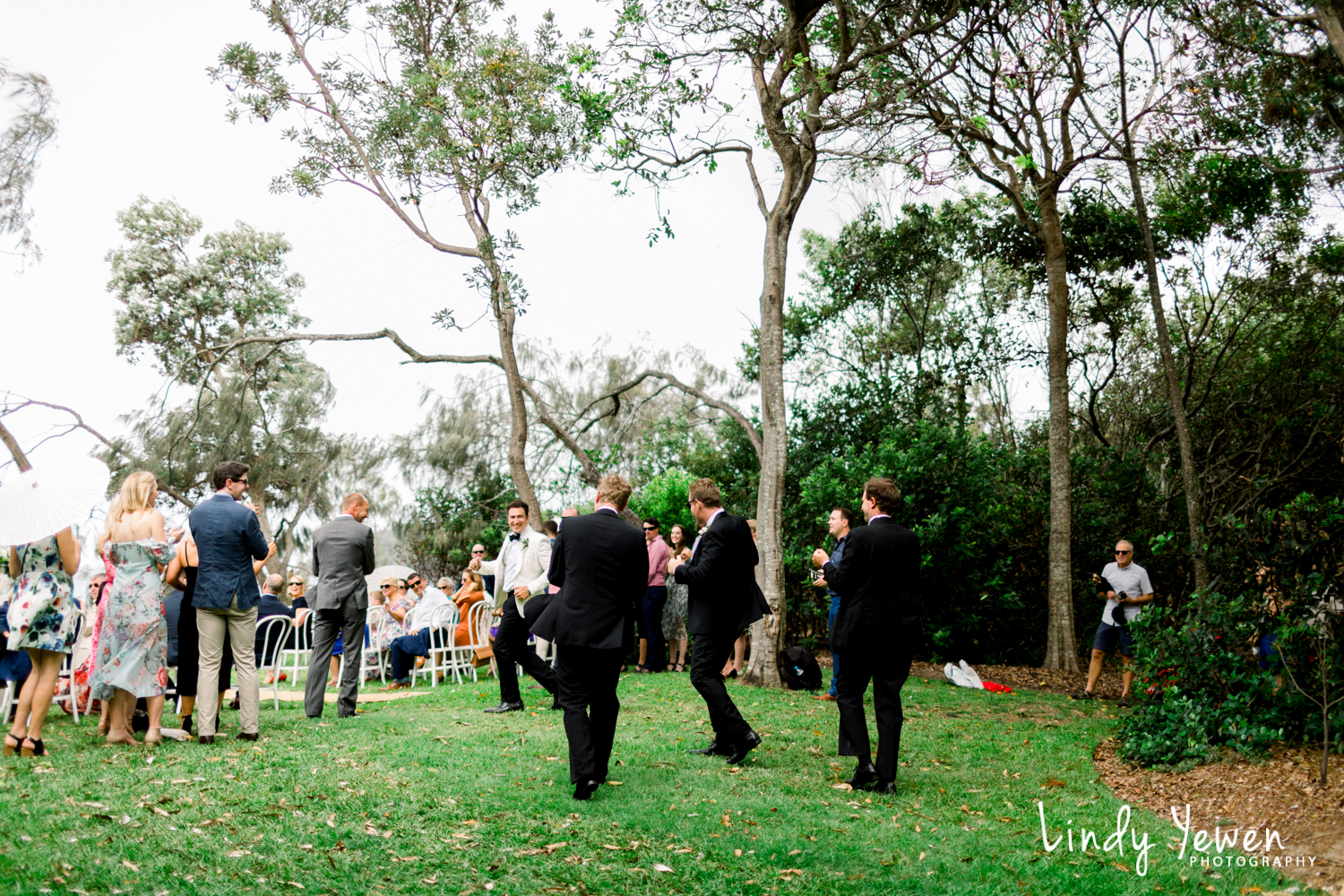 Noosa-Weddings-Amelia-Michael 43.jpg