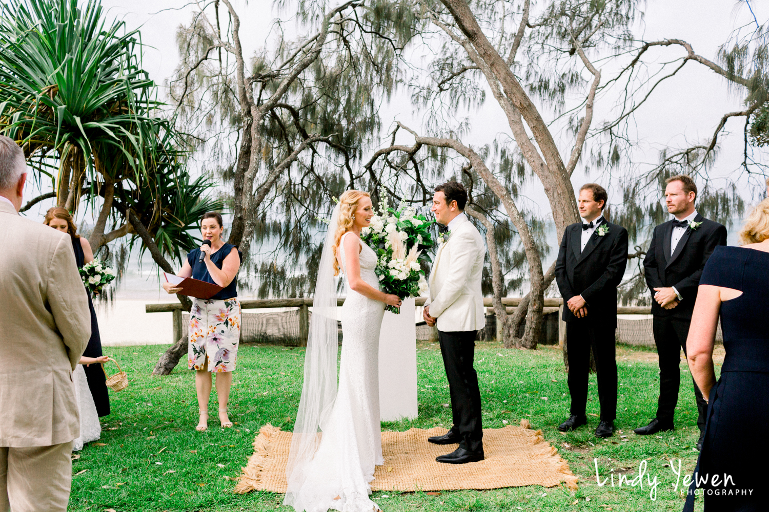 Noosa-Weddings-Amelia-Michael 84.jpg