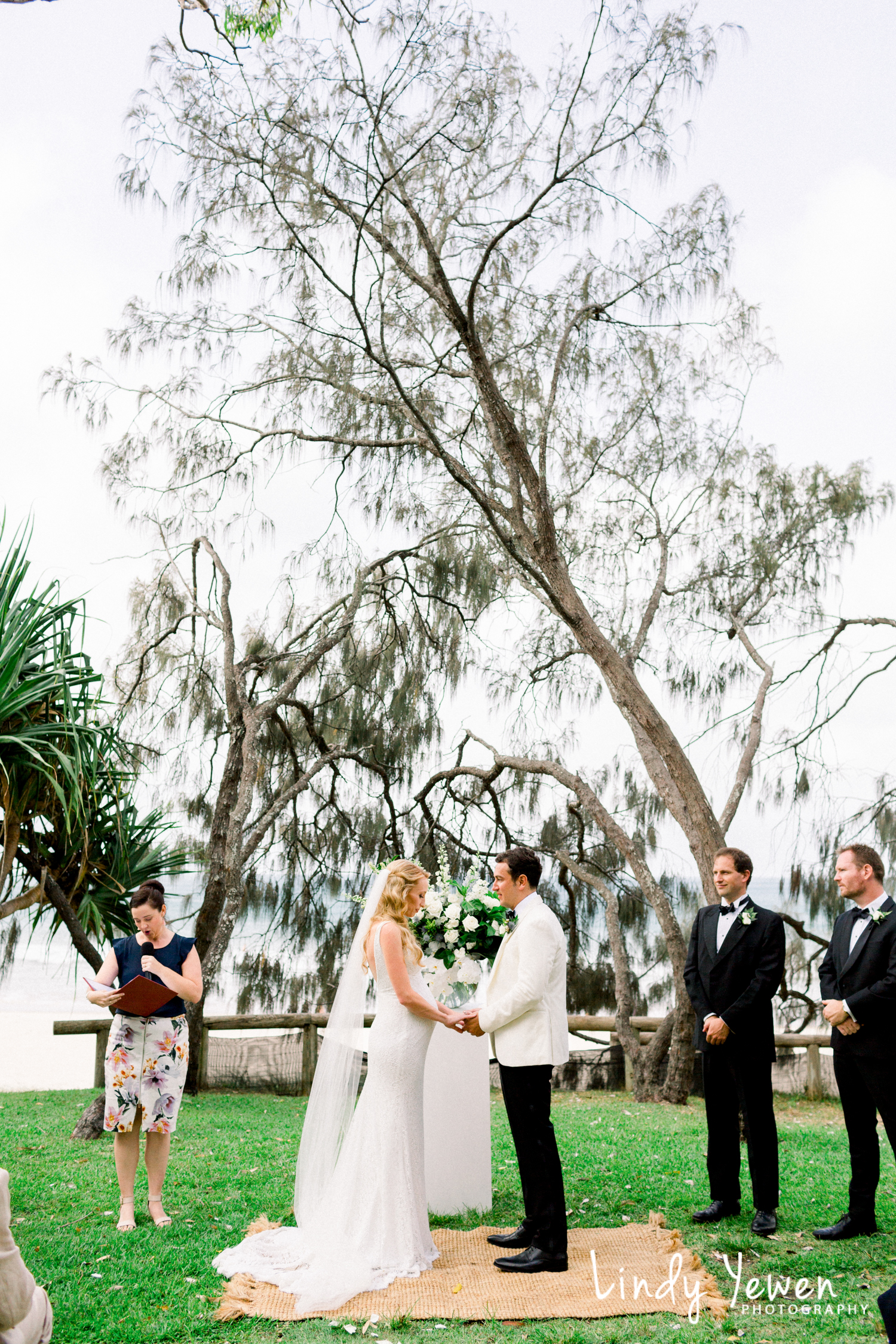 Noosa-Weddings-Amelia-Michael 103.jpg