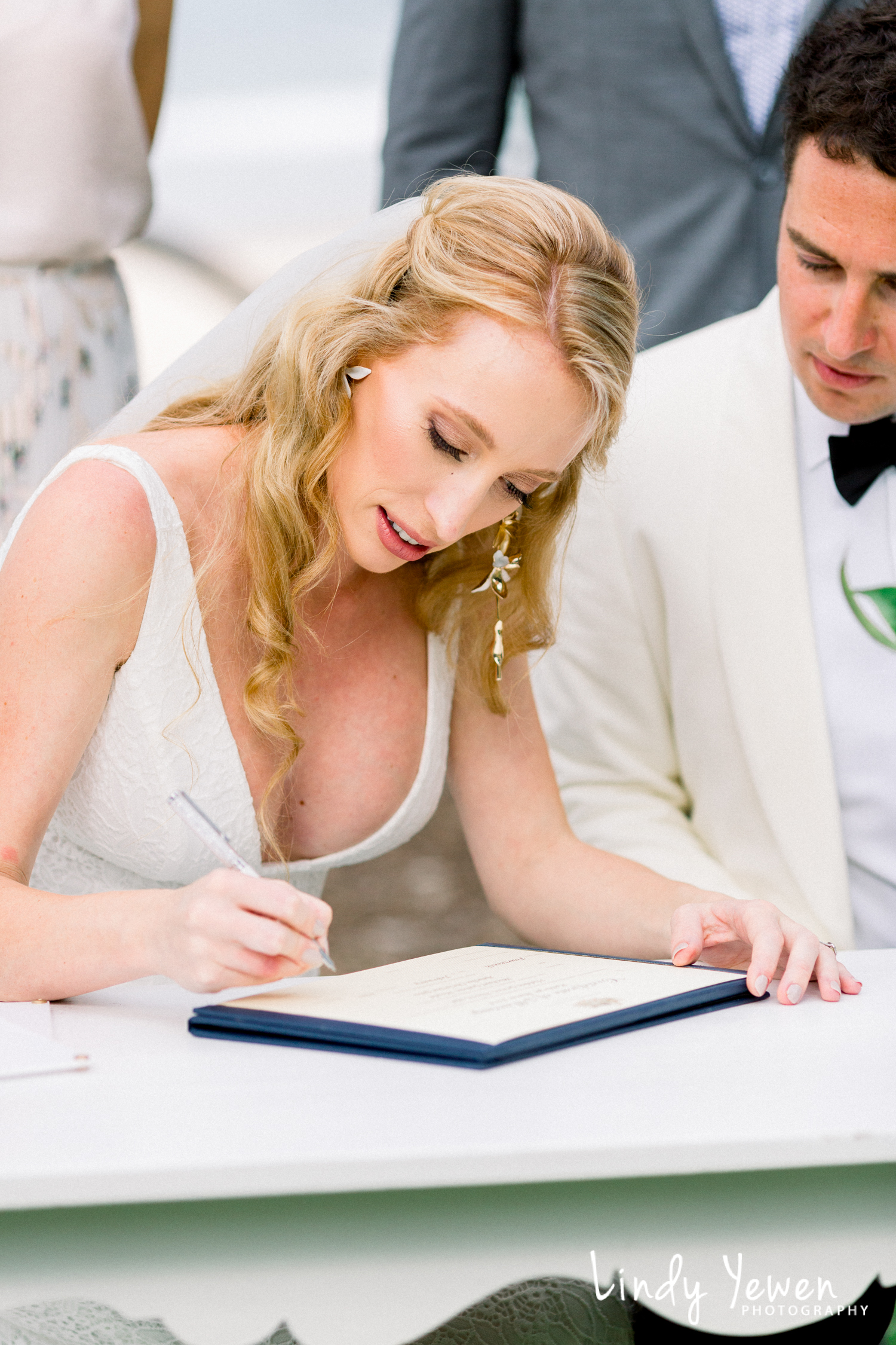 Noosa-Weddings-Amelia-Michael 133.jpg