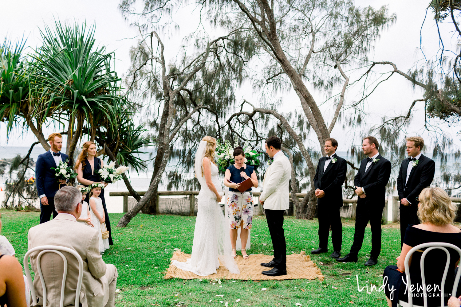 Noosa-Weddings-Amelia-Michael 123.jpg
