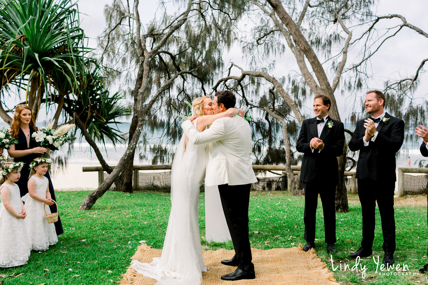 Noosa-Weddings-Amelia-Michael 127.jpg