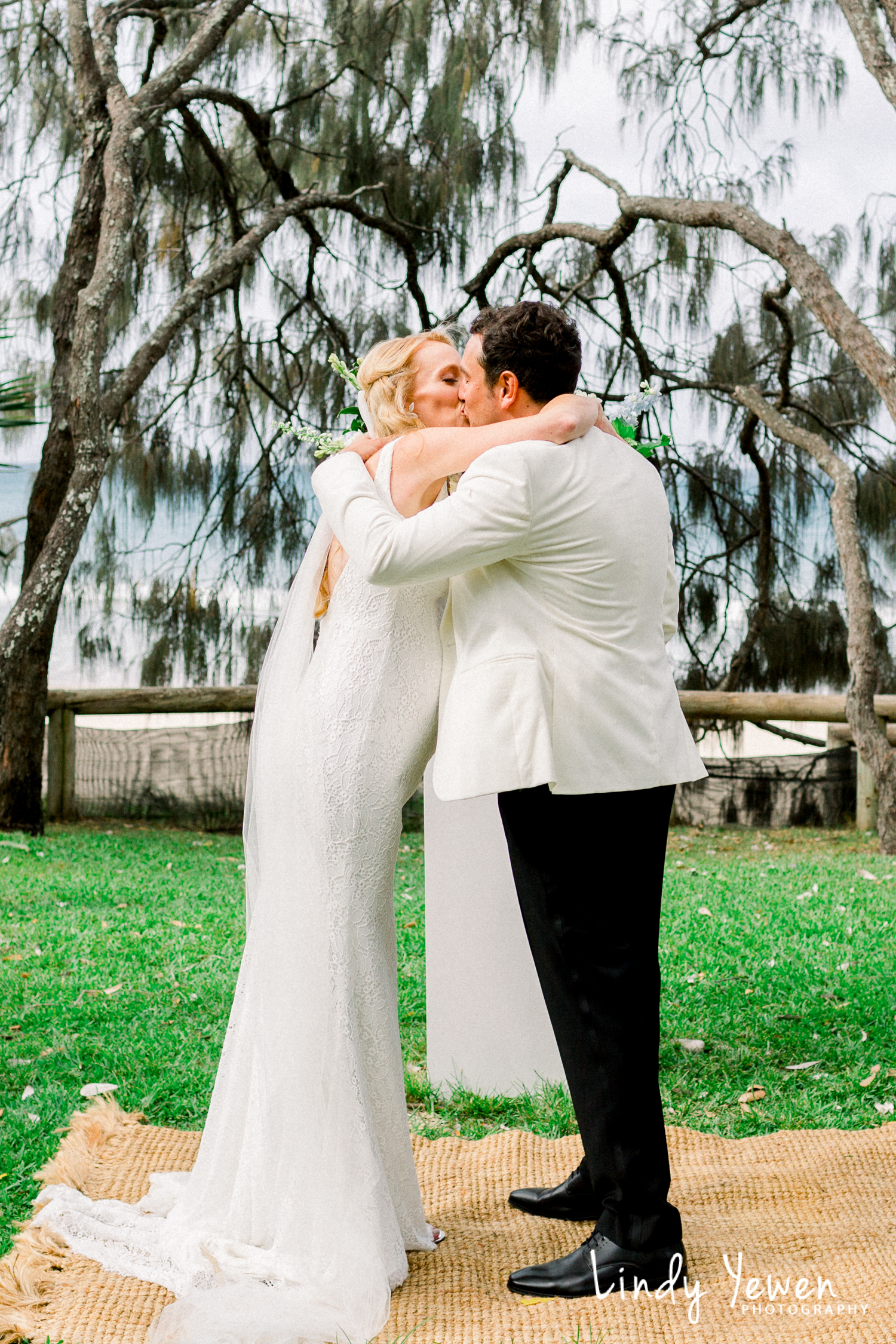 Noosa-Weddings-Amelia-Michael 128.jpg