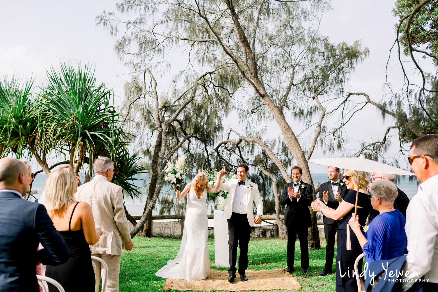 Noosa-Weddings-Amelia-Michael 153.jpg
