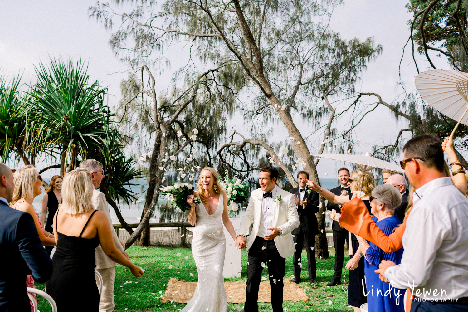 Noosa-Weddings-Amelia-Michael 161.jpg