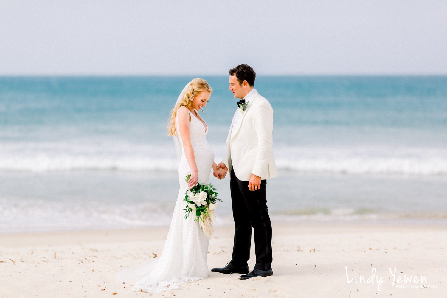 Noosa-Weddings-Amelia-Michael 212.jpg