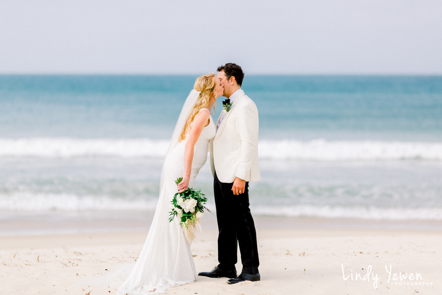 Noosa-Weddings-Amelia-Michael 210.jpg