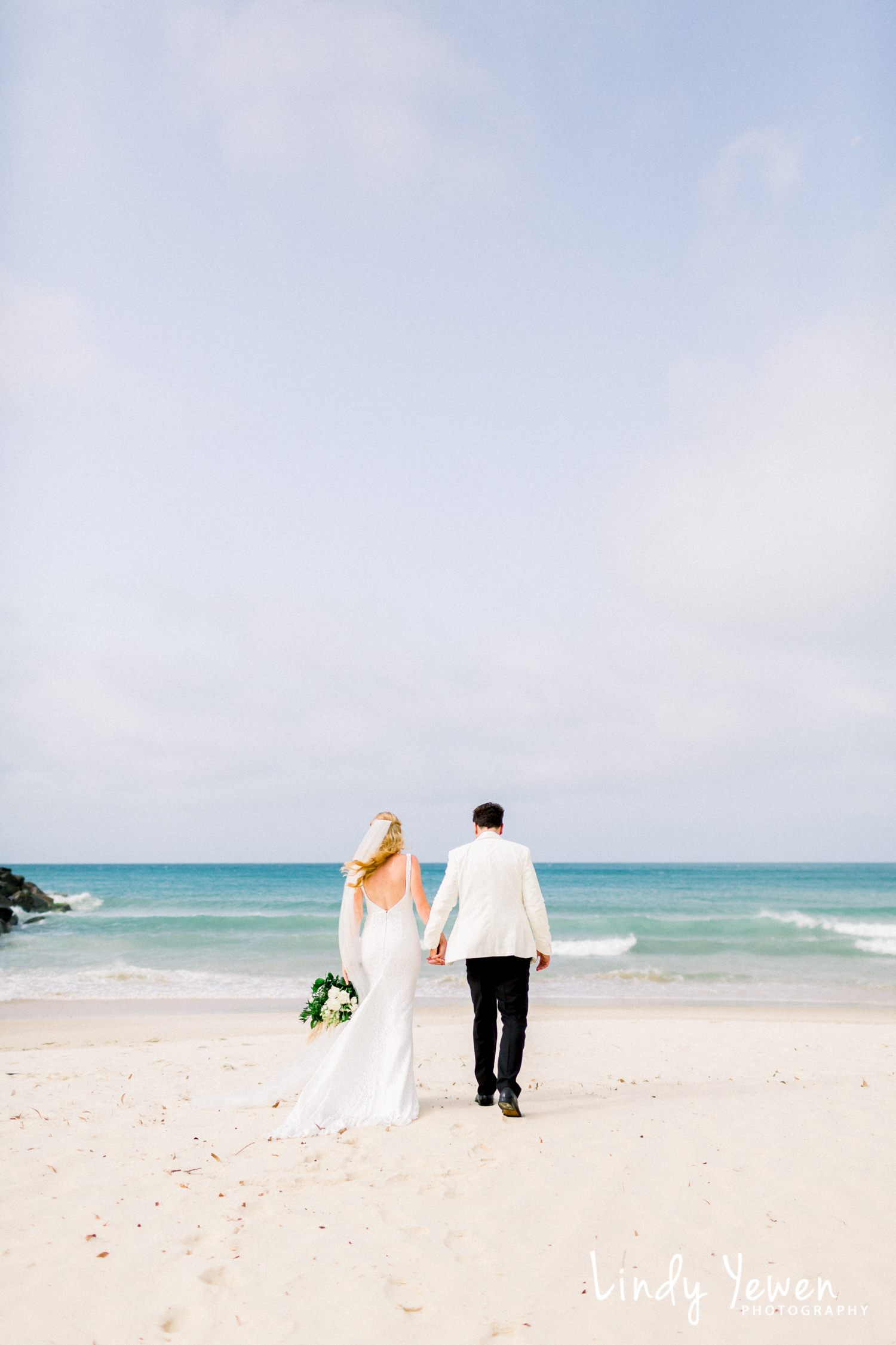 Noosa-Weddings-Amelia-Michael 228.jpg