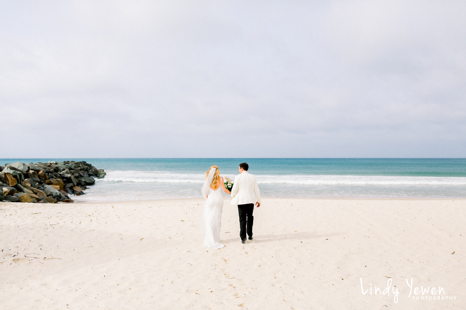 Noosa-Weddings-Amelia-Michael 219.jpg