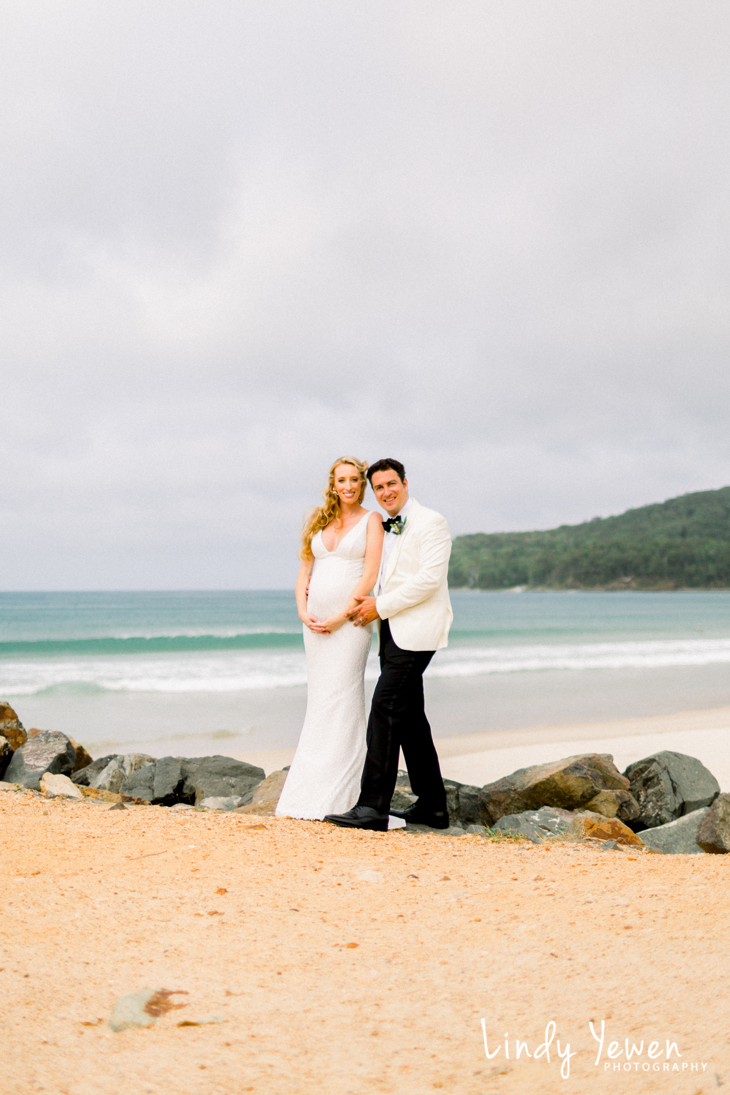 Noosa-Weddings-Amelia-Michael 246.jpg