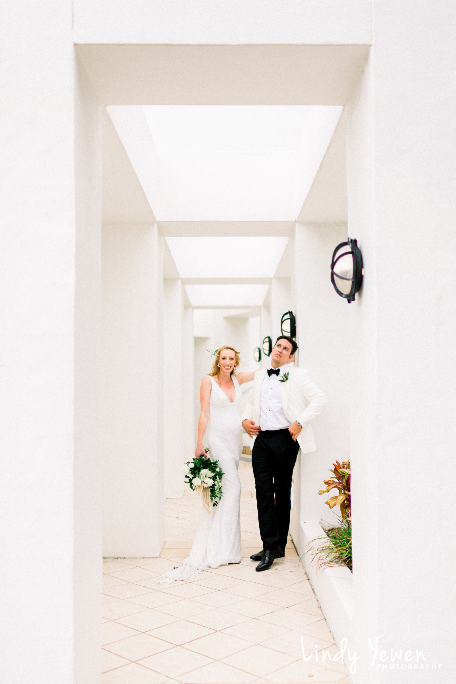 Noosa-Weddings-Amelia-Michael 295.jpg