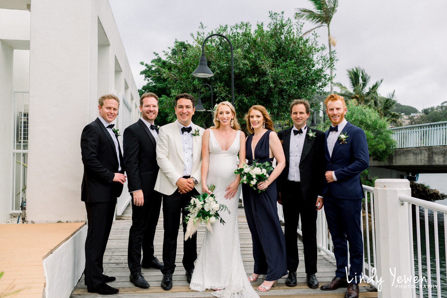 Noosa-Weddings-Amelia-Michael 309.jpg