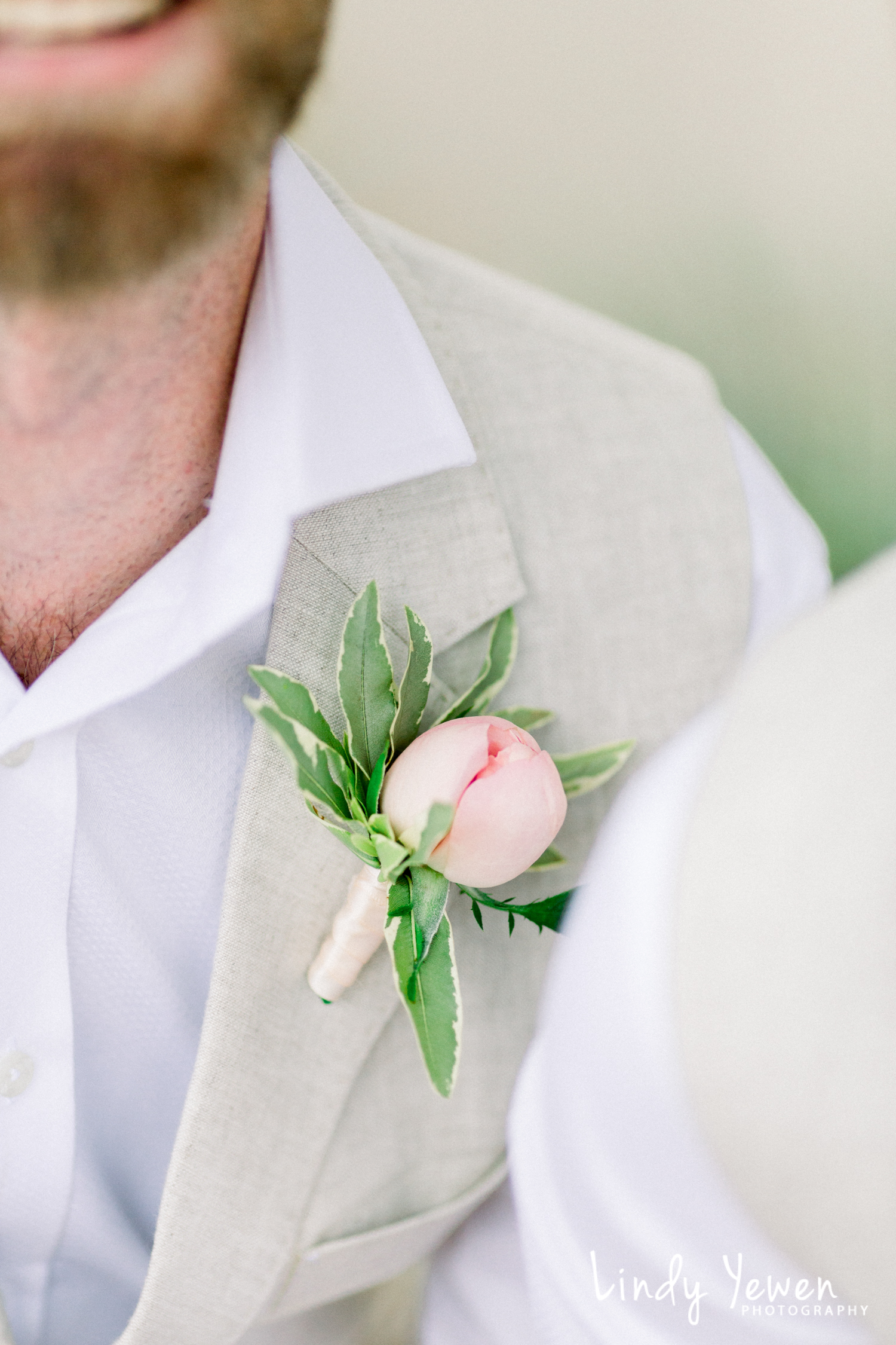 Noosa-Weddings-Caroline-Mark 18.jpg