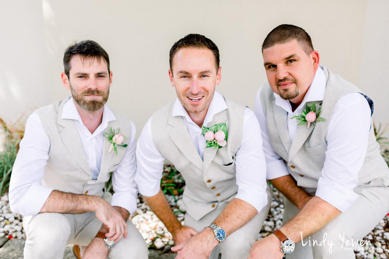 Noosa-Weddings-Caroline-Mark 22.jpg