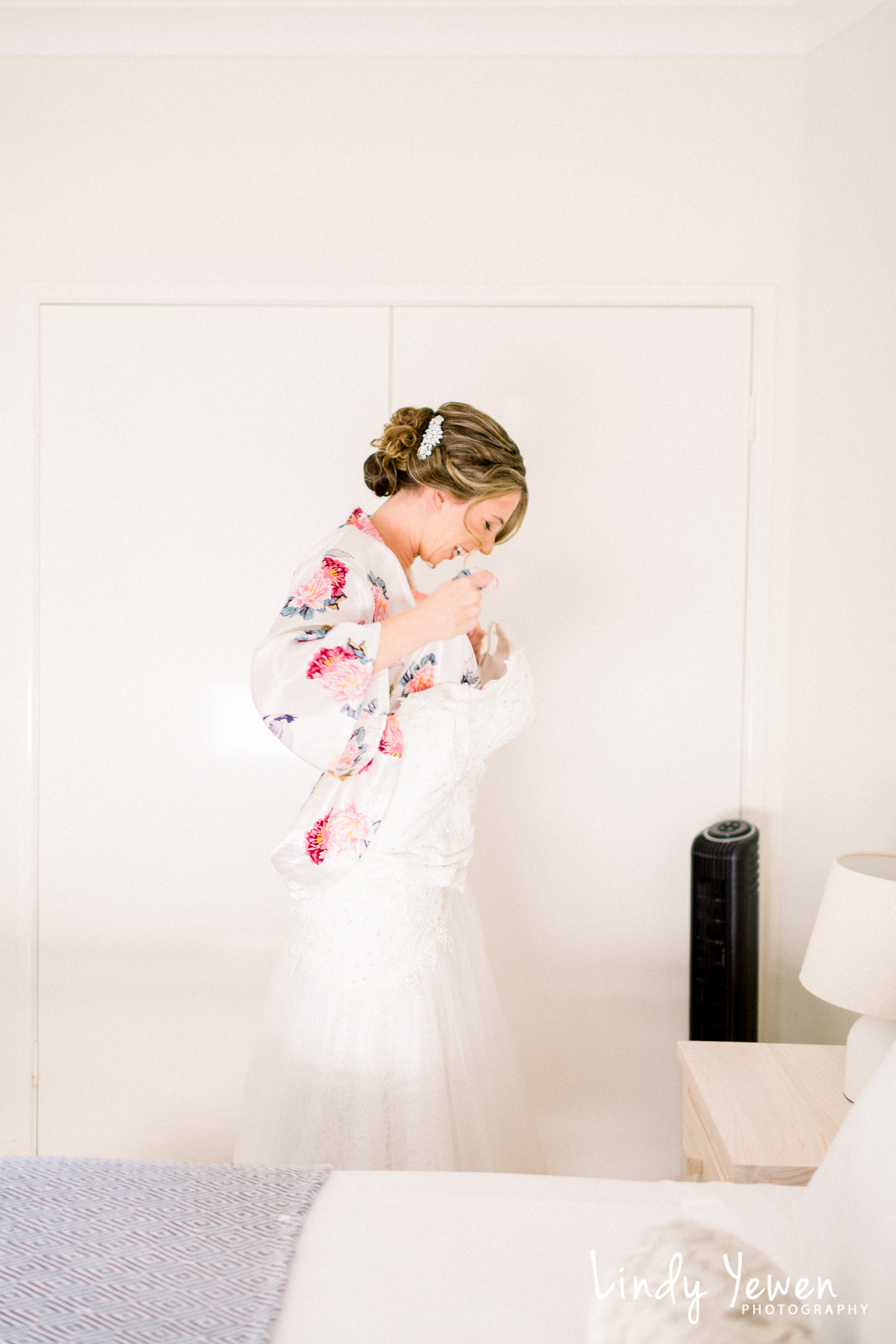 Noosa-Weddings-Caroline-Mark 31.jpg