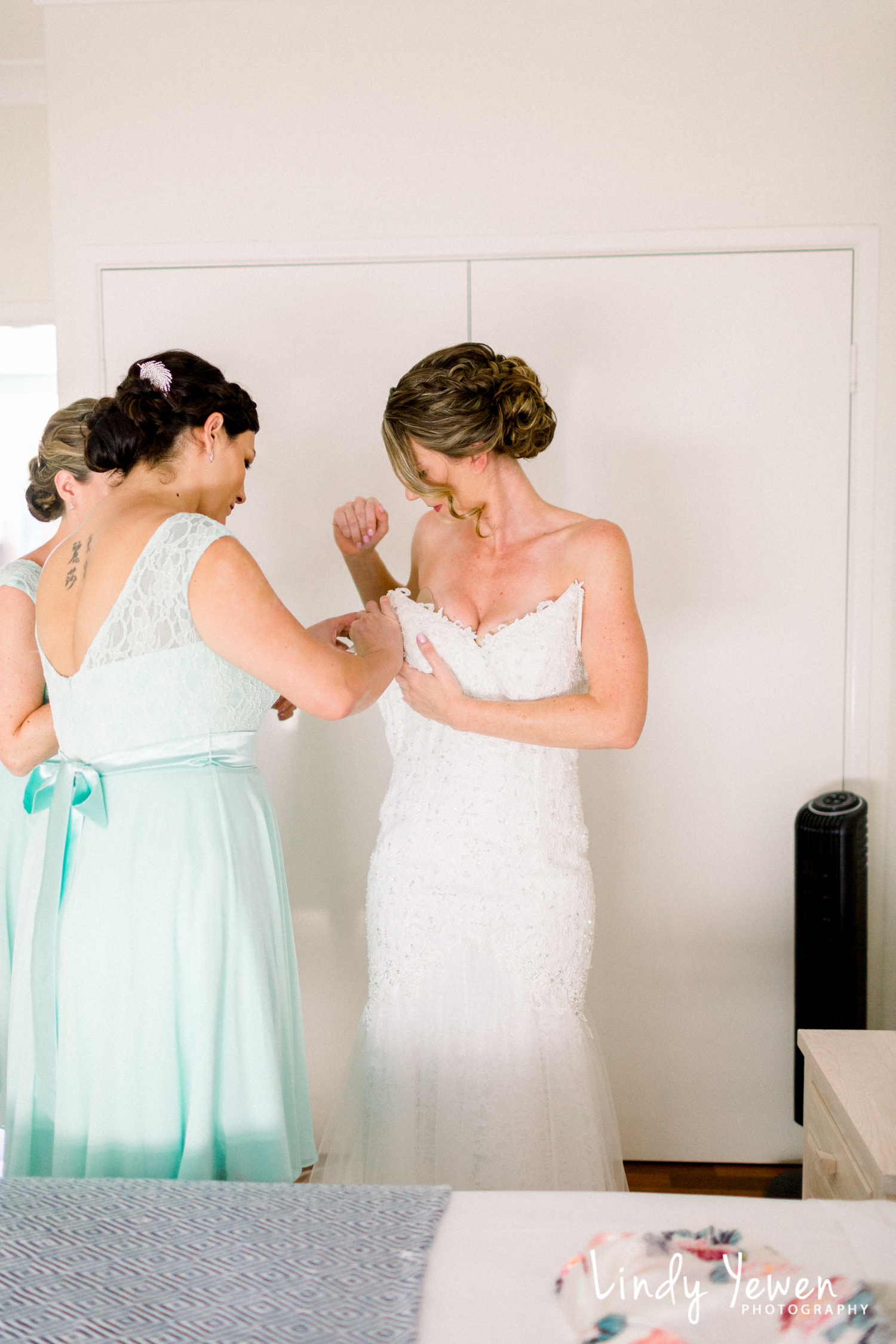 Noosa-Weddings-Caroline-Mark 33.jpg