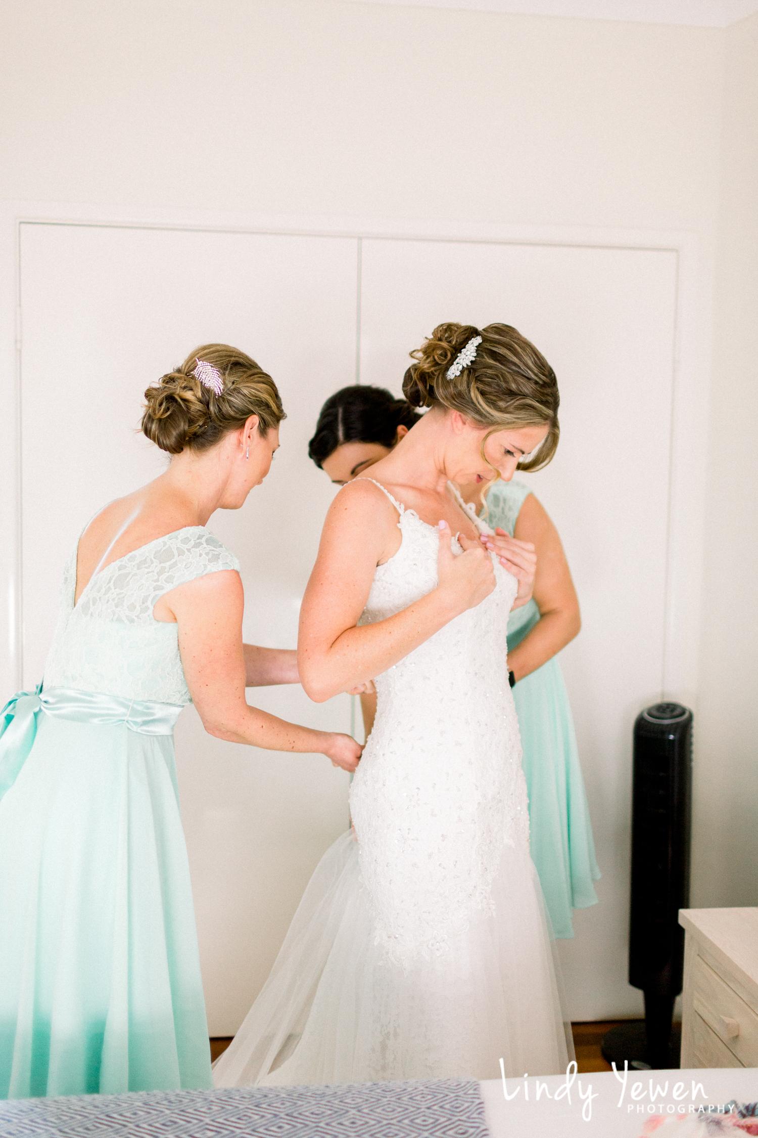 Noosa-Weddings-Caroline-Mark 36.jpg