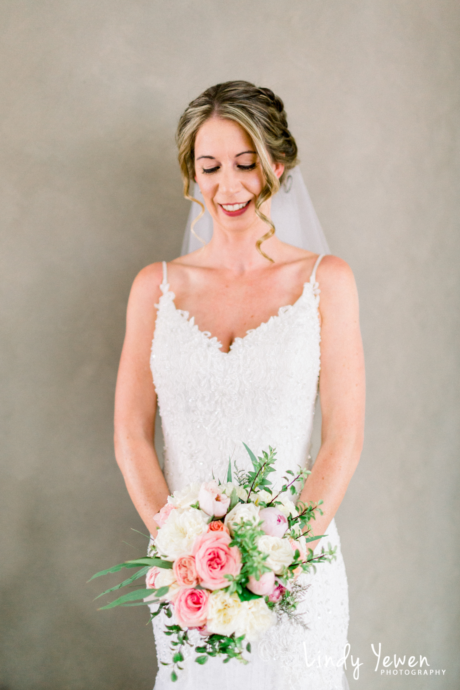 Noosa-Weddings-Caroline-Mark 50.jpg