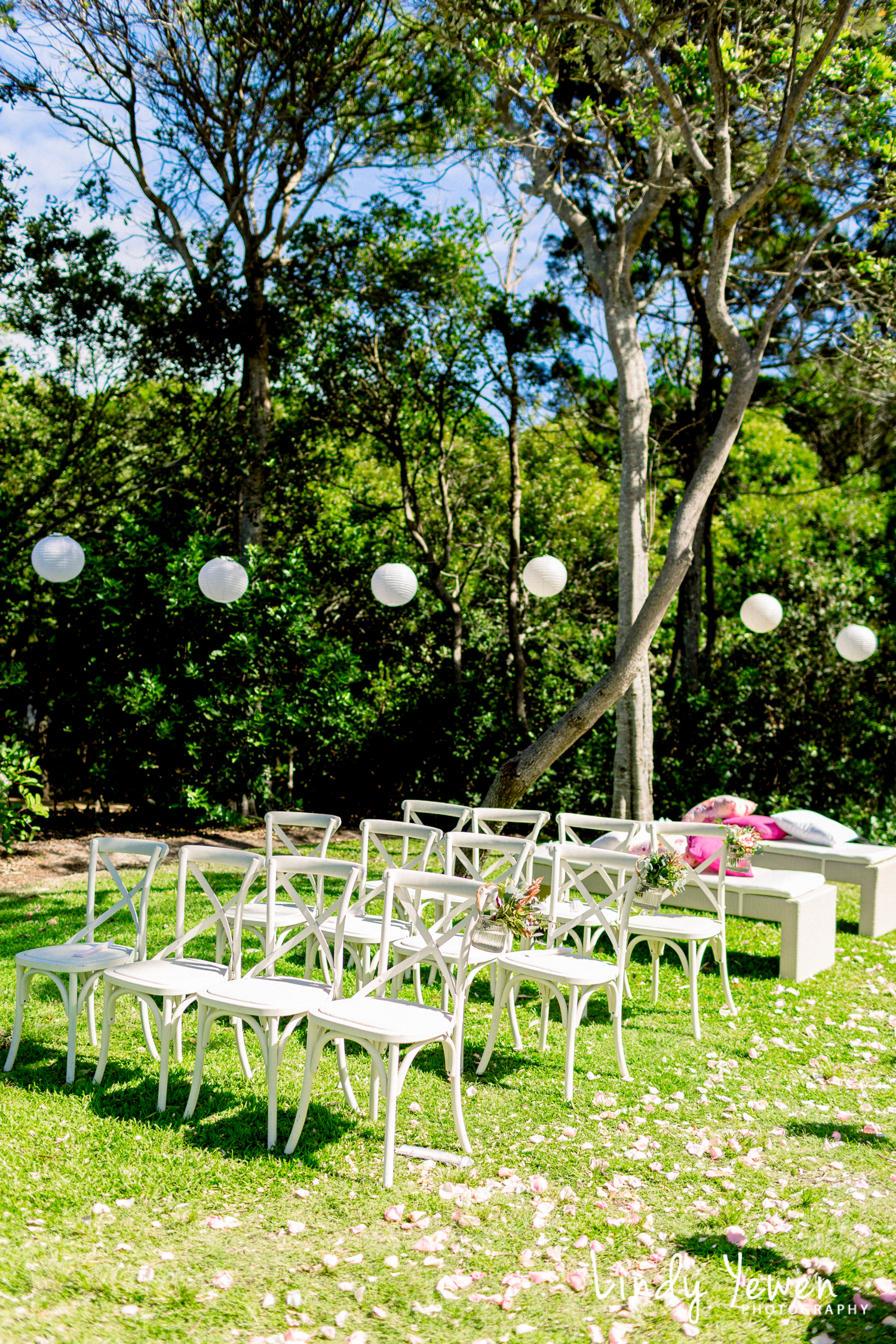 Noosa-Weddings-Caroline-Mark 81.jpg