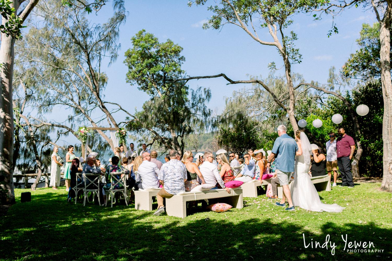Noosa-Weddings-Caroline-Mark 105.jpg