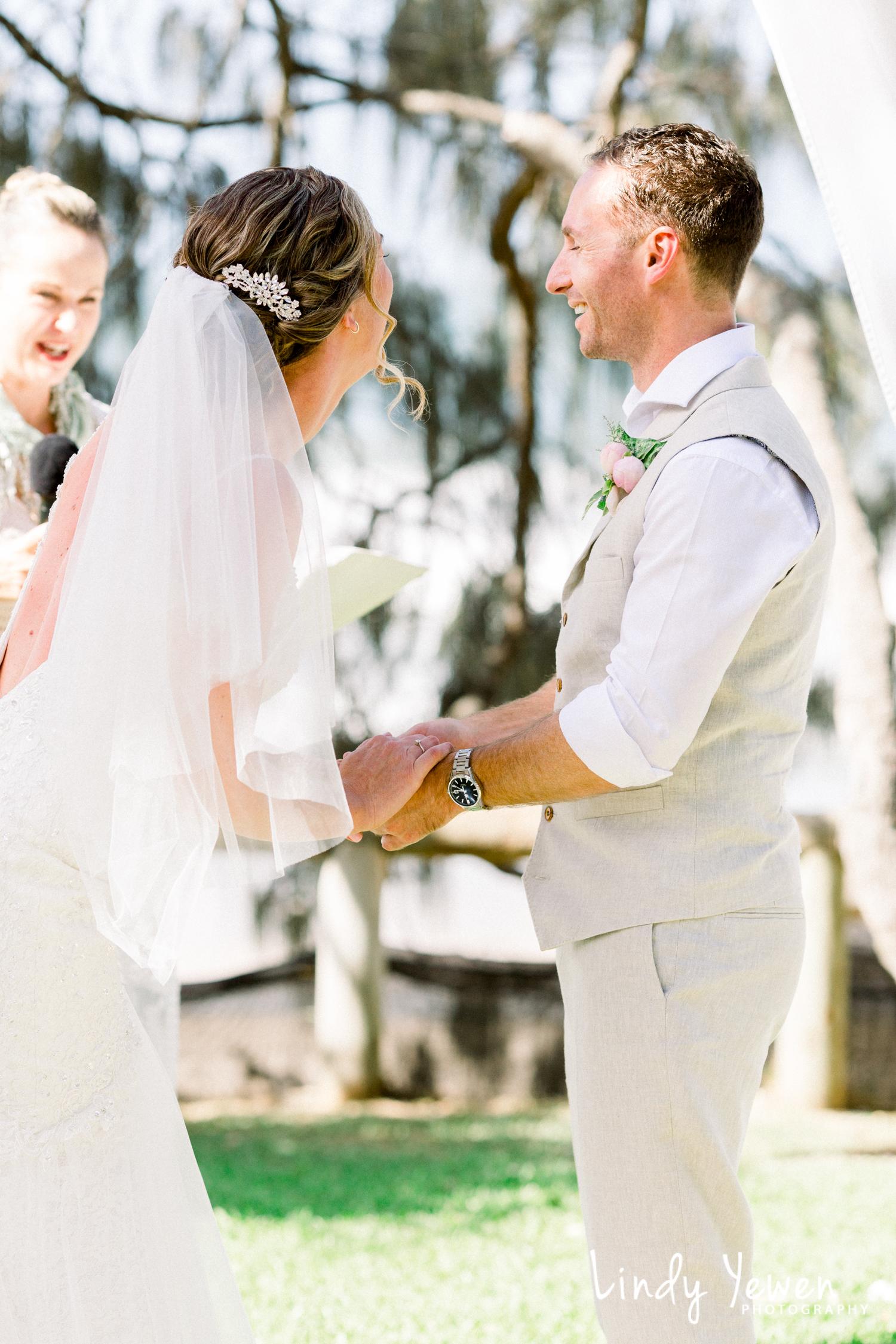 Noosa-Weddings-Caroline-Mark 151.jpg